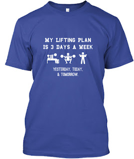 https://teespring.com/my-lifting-plan?tsmac=store&tsmic=pj-wimpletons-fitness-shop#pid=2&cid=569&sid=front