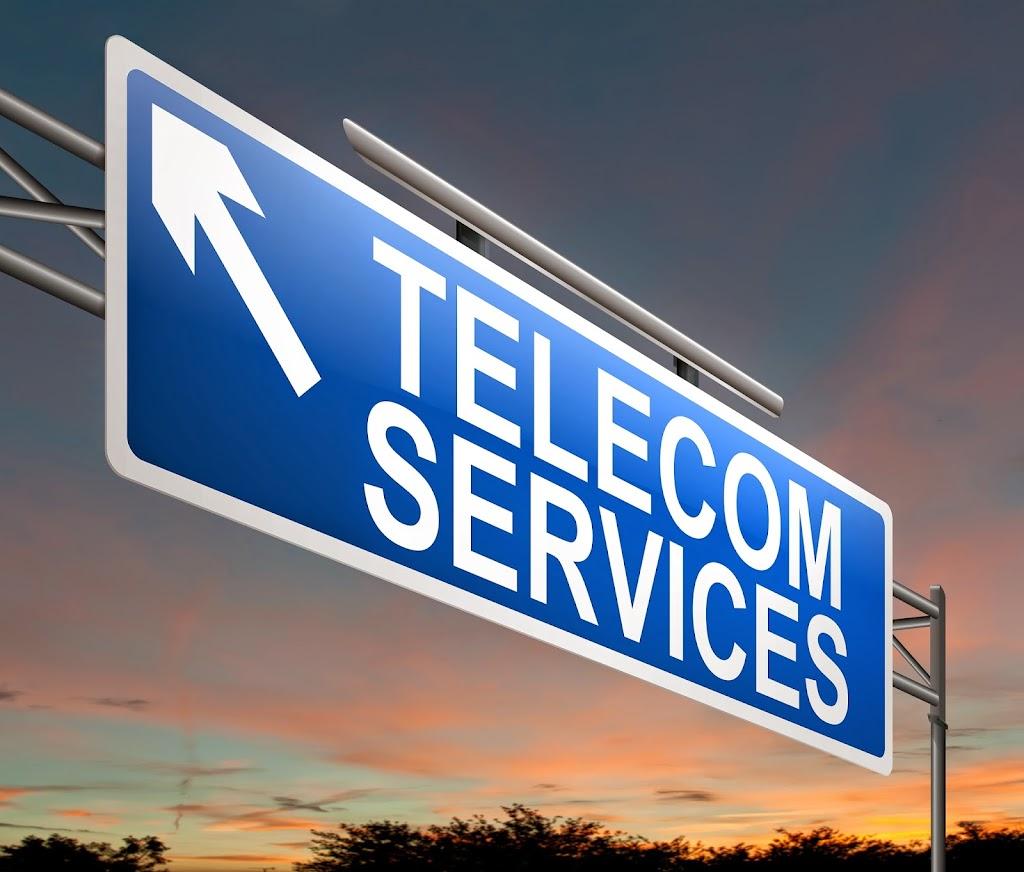 為什麼全球電信商都害怕Apple SIM虛擬電話卡技術 ?