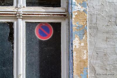In Echternach (Luxembourg), by Guillermo Aldaya / AldayaPhoto