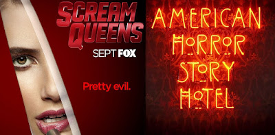 ahs scream queens