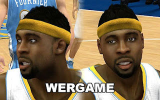 NBA 2K13 Roster Editor Free Download