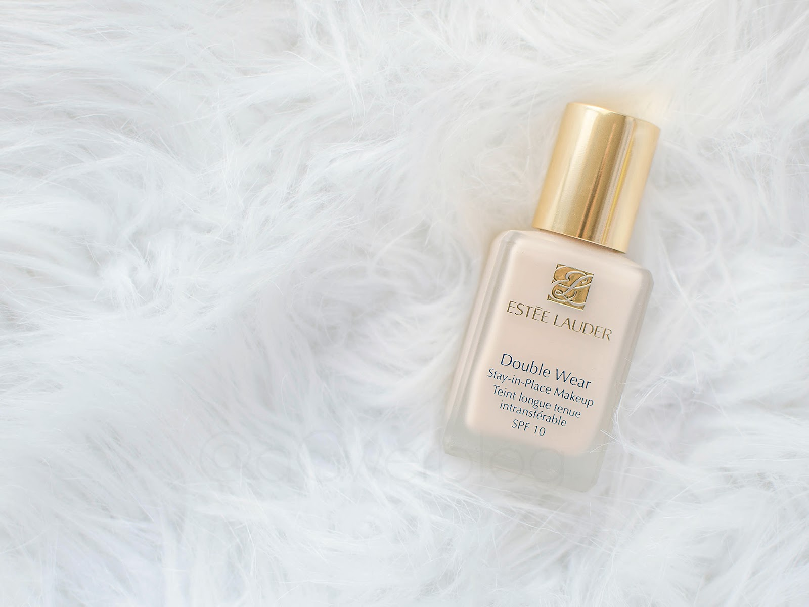estee-lauder-double-wear-blog