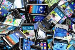 Tips Sebelum Membeli Hp Android Bekas Agar Tidak Tertipu