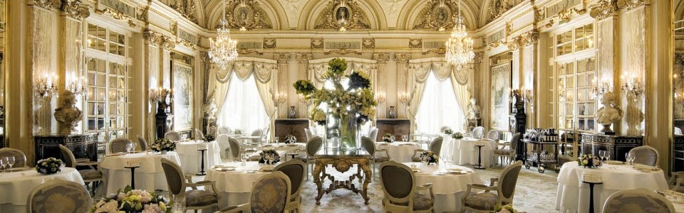 europes 10 most expensive restaurants