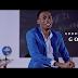 Gospel Video | Goodluck Gozbert – Hauwezi Kushindana | Mp4 Download