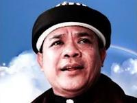 Biografi Harry Moekti - Rocker Indonesia yang Menjadi Da'i