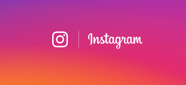 Dicas pra ficar famoso no Instagram | Calitta Blog