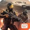 Modern Combat 5 eSports FPS 3.0.1a Apk Full