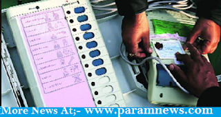 New-EVM-tampering-Not-Possible