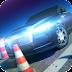 تحميل لعبة Download Valley Parking 3D APK  للاندرويد