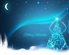 Customize your Christmas Greetings with these free wallpaper.  Christmas and New Year Greeting Wallpapers for your download. A few edit, add some words to greet friends and families this holiday season.