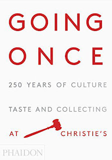 Going Once (Inglese) di Christie's PDF