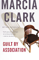 http://j9books.blogspot.com/2012/05/maricia-clark-guilt-by-association.html