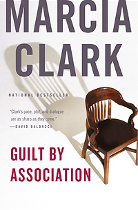 http://j9books.blogspot.ca/2012/05/maricia-clark-guilt-by-association.html