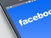 Cara Nonaktifkan Auto Play Video di Facebook