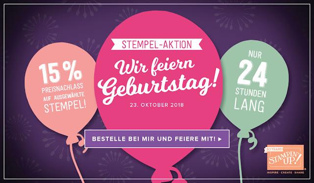 https://su-media.s3.amazonaws.com/media/Promotions/EU/2018/Stamp%20Sale/10.01.18_FLYER_BirthdayStampSale_DE.pdf