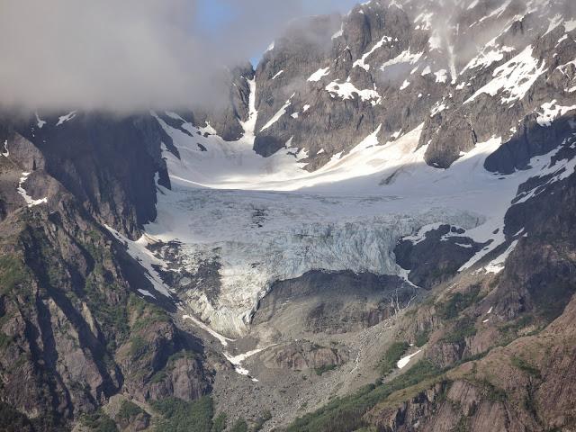 Kenai Fjords National Park 13