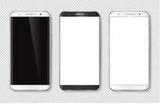 Cara mudah menyembunyikan dan menampilkan Widget di Mobile Device