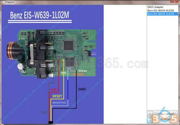 cg-pro-w639-4
