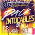 Pack Los Intocables Vol 1  - [ Dj Menez & Dj Aldair ] 2017