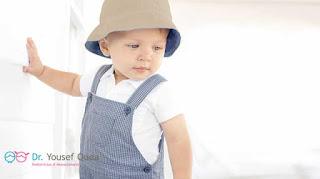 13 نصيحة قبل اختيار ملابس الصيف للأطفال