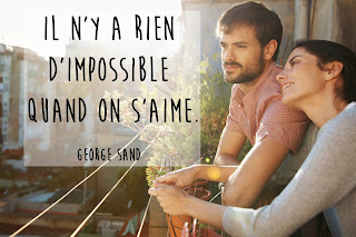 citation-amour-impossible-facebook