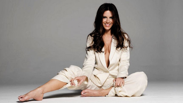 Foto Artis Kate Beckinsale
