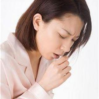 Phương pháp chữa trị bệnh trào ngược dạ dày thực quản