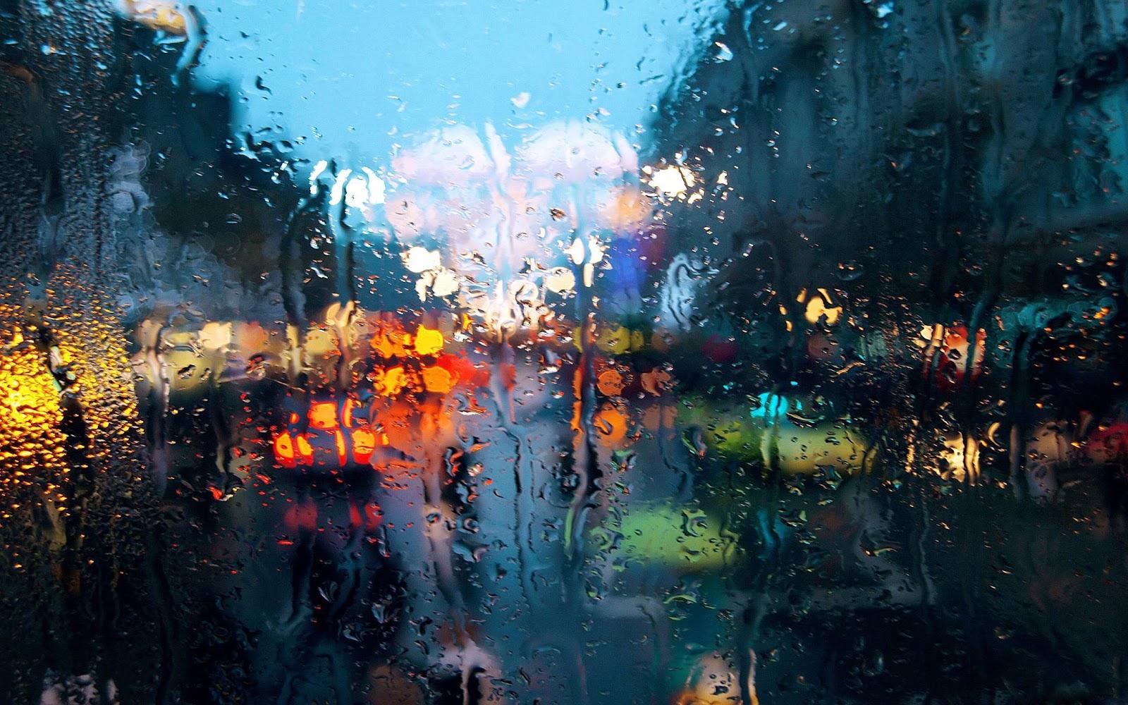 10 Fresh Wallpapers HD After Rain for Wonderful Background, [ wallpapergratis212 ]   Wallpaper ...