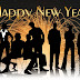 ***Excellent!! Happy New Year Latest HD Wallpapers, Photos and Greetings Collection