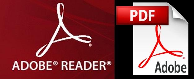 <b>Télécharger</b> <b>Adobe</b> <b>Reader</b> (gratuit) - Clubic
