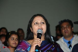 Shatamanam Bhavathi Platinum Disc Function Stills  0097.jpg