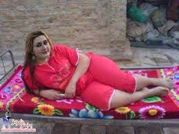Full Hd Stag Show Stag Show New Year Hungama Part 1 Gul Panra Jhangeer Jani Naghma Pashto Songs And Sexy Dance Stag 2014