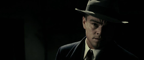 Mediafire Resumable Download Links For Hollywood Movie J. Edgar (2011) In Dual Audio