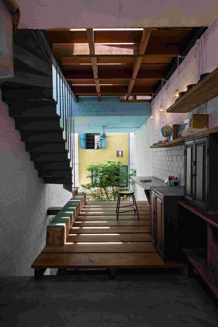 05-a21Studio-A-Home-Where-the-Rooms-Look-Like-a-small-Village-www-designstack-co