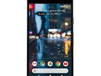 Google Pixel 2 Firmware Download