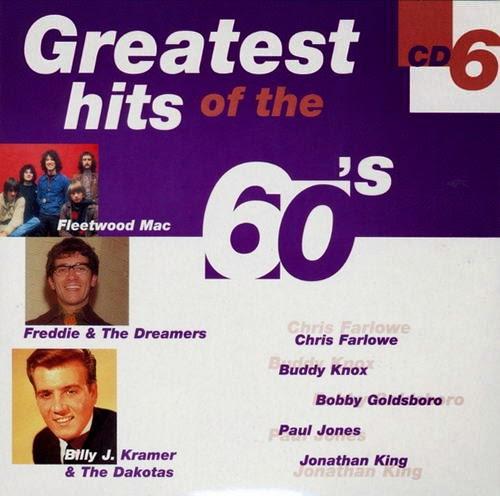 Cd 6-VA - Greatest Hits of The 60's-8 CD VA%2B-%2BGreatest%2BHits%2Bof%2BThe%2B60's%2B(CD6)_a