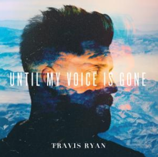 Until My Voice Is Gone