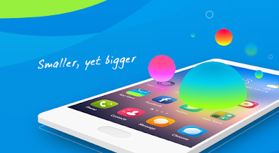Download Hola Launcher 3.0.9