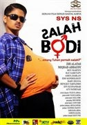 film indonesia terbaru november 2014