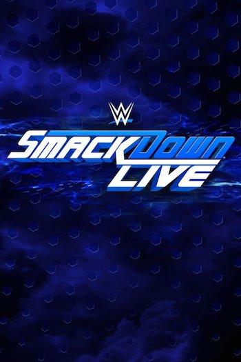 WWE Smackdown Live 05 Sept 2017 HDTV 250MB x264 480p