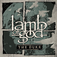 "Lamb of God - ""The Duke"""