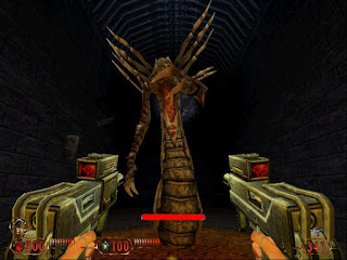 Download Blood 2 The Chosen Games For PC Full Version - ZGASPC