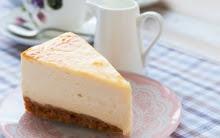 http://www.diplicious.com#baking