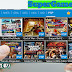 🔥 🎮 Super Classic Game Emulator for PSP 🍿👍 v6.0.0 Apk (SNES GBA N64 MD PSP) TODO EN UN APK