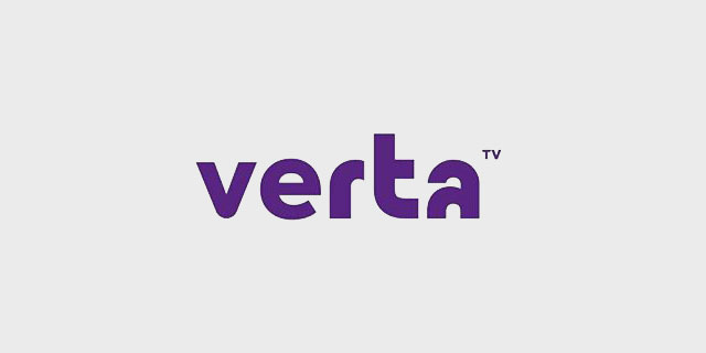 Frekuensi Terbaru Channel Verta TV Indonesia Di Satelit Telkom 4
