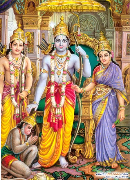 Lord Rama And Sita Images Hd Vinnyoleo Vegetalinfo