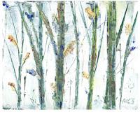 http://greenmonsterbrushstrokes.blogspot.ca/p/birch-trees-3.html