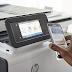 جودة عالية لطباعة المستندات, افضل برامج الطابعة وتطبيقات اندرويد