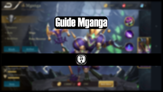 Guide Mganga arena of valor